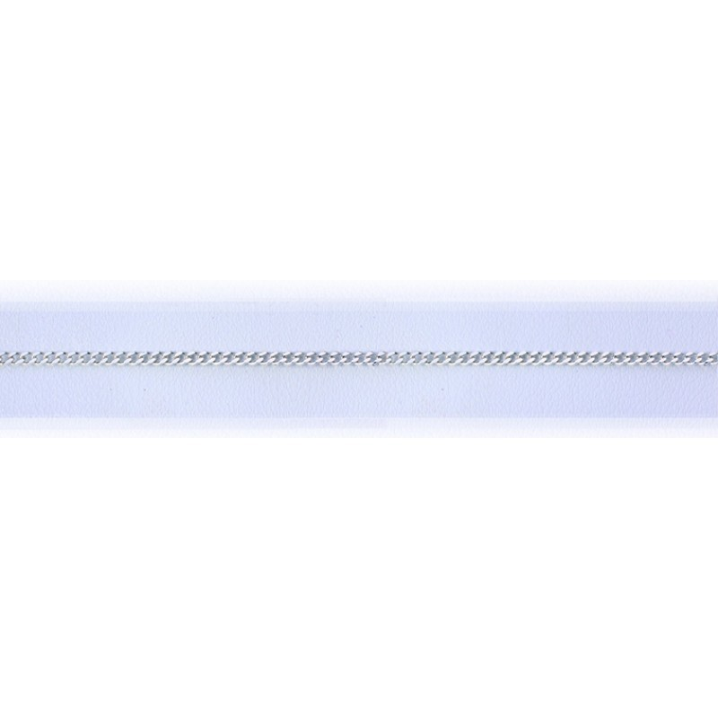 Łańcuszek pancerka PD035