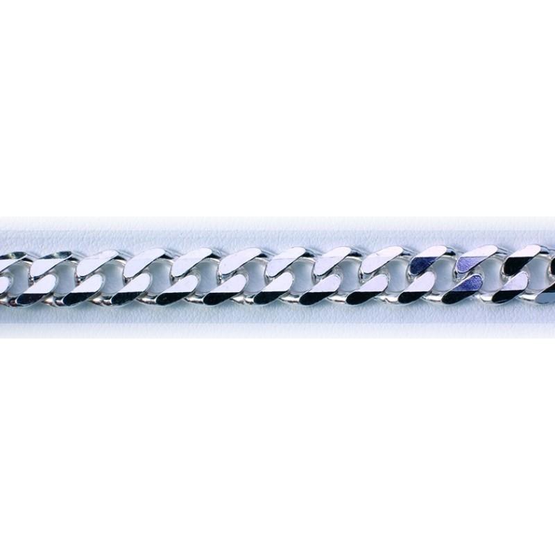 Łańcuszek pancerka PD180