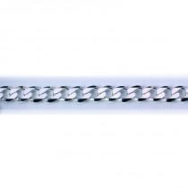 Łańcuszek pancerka PD160